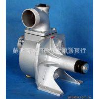 自吸泵 托泵 汽油柴油拖泵 排灌机械