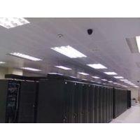 湖南长沙网络机房工程装修设计施工,专业承建长沙机房建设工程