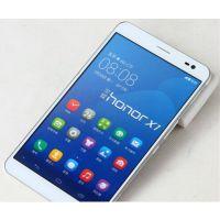 华为荣耀X1原装手机模型 原厂1:1 荣耀X1模型机 7寸平板模具