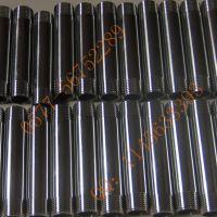 生产定做 316双头丝  不锈钢双头丝  双头外丝接头 规格齐全