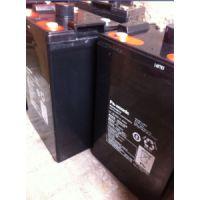 LC-2E300(2V300AH)松下蓄电池