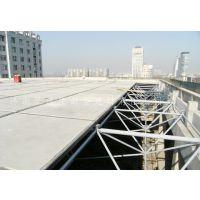河南 钢桁架轻型板15G366-1