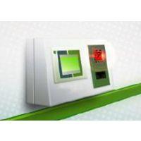 SEOD-MP电子个人剂量系统