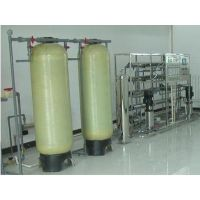 供宁夏固液分离设备和银川带式压滤机厂家