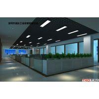 京东方31.5寸液晶玻璃 HV320WX2-206