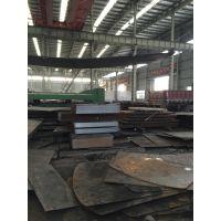 杭州12毫米09CrCuSb耐硫酸露点腐蚀钢板,宝钢出品