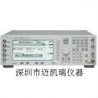 E4438C,agilent 二手E4438C,二手6G信号源