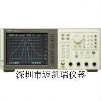 二手8757D|8757D|标量网络分析仪,安捷伦二手8757D|8757D|
