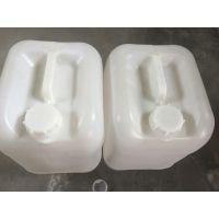 HDPE方形塑料桶(罐)塑料油壶、塑料油抽、25升油壶30升油壶油桶