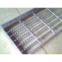 武汉锯齿钢格板的生产厂家