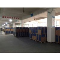 郑州印刷厂除湿机厂家直营