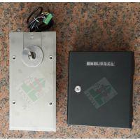 供应台湾台北冷雨电动地弹簧,地埋式电动平开门机LEY2008DA