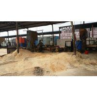 供应加工 木龙骨建筑木方