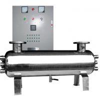 供应臭氧发生器,紫外线消毒灯,紫外线消毒器生产厂家、