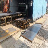 40mn钢板现货代理商〈40mn钢板切割〉6月近期新闻