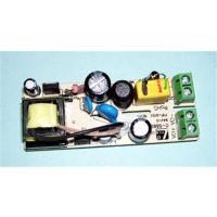 LED蜡烛灯电源、深圳LED电源、飞杨电源(在线咨询)