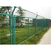 公路护栏|德明护栏|公路护栏规格