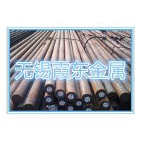12CrNi2i圆钢无锡供应商 可切割零卖