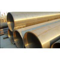 供应GH22变形高温合金,GH22钢板,GH22钢棒,GH22成分,GH22价格一公斤是多少?
