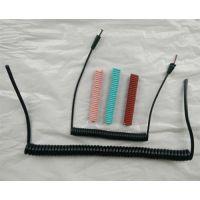 长度TPU,缘哲通线缆塑胶(图),雾面TPU生产