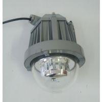 海洋王NFC9185防爆平台灯36W45WLED防爆灯
