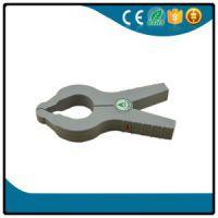 陕西GM-JYX抗分布电容式直流接地探测器厂家直销
