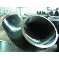 河北单金属耐磨弯头价格/投标生产厂家