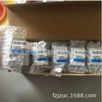 RSDQA40-25DR特价供应商.