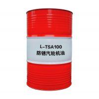 成都迈斯拓L-TSA100#防锈汽轮机油 优异的润滑油品质