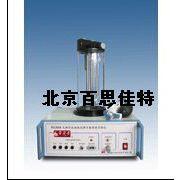 百思佳特xt21028毛细管法液体粘滞系数测量实验仪