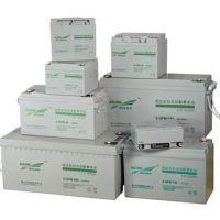 科华蓄电池12V150AH优惠价格