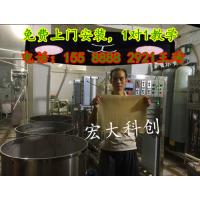 全自动豆腐皮机器的生产厂家