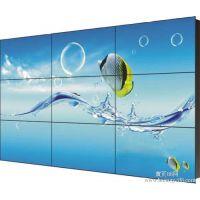 供应 Samsung/三星 46寸 液晶拼接屏 监控用大屏