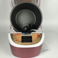 厂家直销九阳卫厨多功能豪华型蜂窝内胆智能电饭煲特价批发