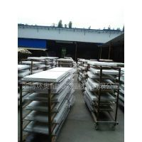厂家生产各类规格型号的耐高温硅酸钙板