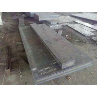 09cupcrni-A耐候钢板《=》无锡09cupcrni-A耐候钢板多少钱一吨??