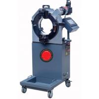 台式数控管子切割坡口机KDS120