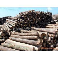 供应安化宏达木业大量厂家直销托盘用料及家具板材