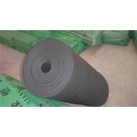 华美牌橡塑保温板BI级保温绝热材料具有;保温,隔热,吸音等特点,华美橡塑保温材料主要用于中央空调保温
