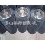 供应多种工业条刷 不锈钢条刷 磨料丝条刷 铜丝条刷 毛刷条