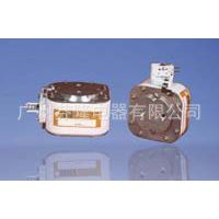 RSM05P51KN方管快速熔断器-特价熔断器
