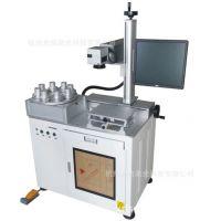 多工位激光打标机杭州激光打标机LED灯具打标机激光打标激光打码