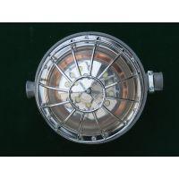 内蒙古锡林格勒24瓦圆形LED矿用巷道灯厂家直销