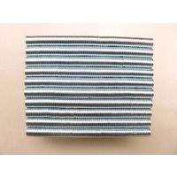 厂家现货 圆形磁铁 皮具钱包箱包服饰 强力磁铁片现货 环保