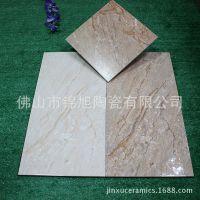 佛山瓷砖300x300mm配套小地砖喷墨仿古砖 厨房卫生间阳台防滑地砖