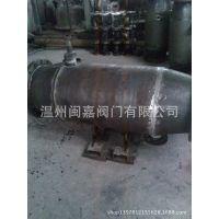供应反冲洗排污过滤器/不锈钢反冲洗排污过滤器/手动反冲洗过滤器
