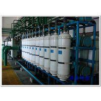 湖南长沙水厂用水双级反渗透设备|机械设备|水处理设备