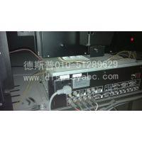 供应巴可PSI-3223-21控制器,巴可E-BOX控制器,巴可PSI-3323-12
