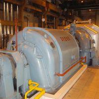 长期销售优质二手中小型燃煤汽轮机发电机组