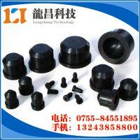 供应橡胶杂件 工业用橡胶制品 批发多种橡胶零件 橡胶杂件厂家